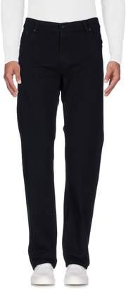 Baldessarini Denim pants - Item 42618727MU