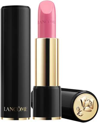Lancome L'Absolu Rouge Elevation Moisturizing Lipstick