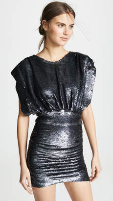IRO Miracle Dress