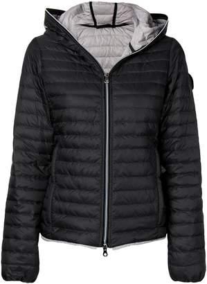 Duvetica Eeriaquattro padded jacket
