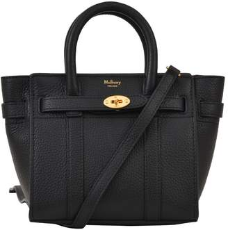 Mulberry Micro Bayswater Bag
