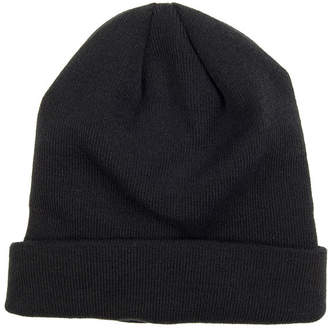 EXACT FIT Exact Fit Wireless Headphone Beanie