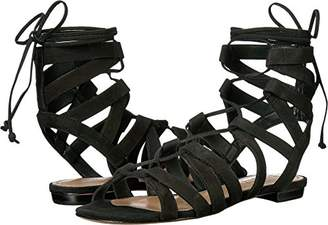 Schutz Women's Berlina Gladiator Sandal