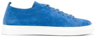Henderson Baracco sports lace-up sneakers