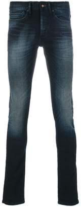 Denham Jeans slim jeans