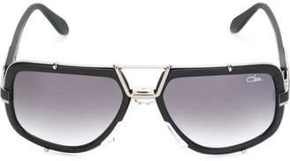 Cazal 'Vintage 656' sunglasses