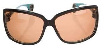 d6f761956b3d Chrome Hearts Glasses - ShopStyle Australia