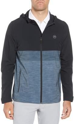 Travis Mathew The Crux Jacket