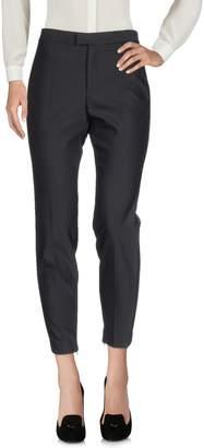RED Valentino Casual pants - Item 13189912XA