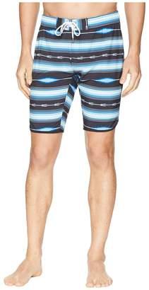 2xist 2 Men's Swimwear