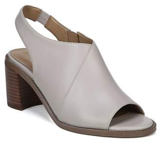 Franco Sarto Hollow Sandal