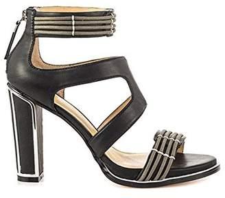 Gwen Stefani gx by Women's Ash Dress Sandal