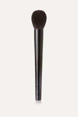 Surratt Beauty - Artistique Cheek Brush - Black