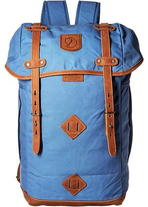 Fjallraven Rucksack No. 21 Large Backpack Bags