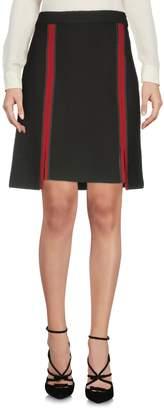 Ter De Caractère Knee length skirts - Item 35375036JD