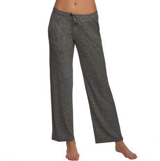 Jezebel Women's Jenny Lounge Pants