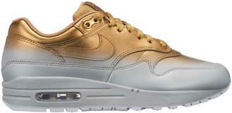 Nike 1 Lux Sneaker