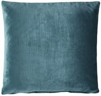 Magaschoni Solid Velvet Pillow