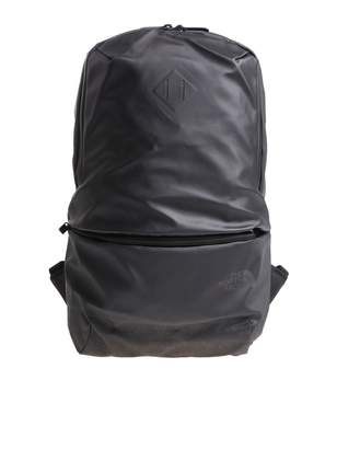 The North Face Backpack Bttfb