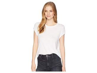 LAmade Caleigh Crew Women's Clothing