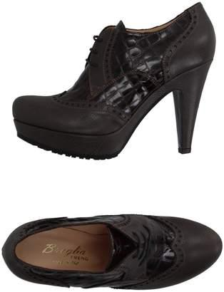 F.lli Bruglia Lace-up shoes - Item 11004217