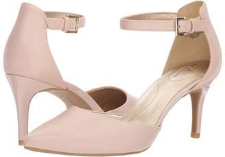 Bandolino Ginata Women's Sandals