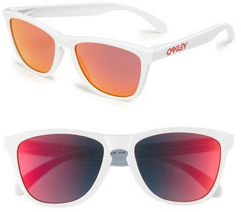 Oakley 'Frogskins®' 55mm Sunglasses