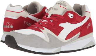 Diadora V7000 NYL II Athletic Shoes