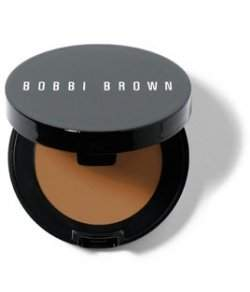 Bobbi Brown Bobbi Creamy Concealer Golden