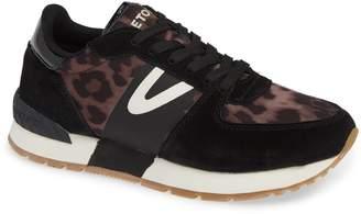 Tretorn Loyola 9 Sneaker