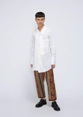 Bed J.W. Ford China Shirt