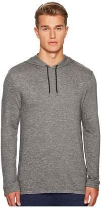 Onia Carl Pullover Hoodie Men's Sweatshirt