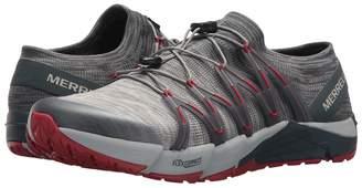 Merrell Bare Access Flex Knit Men's Shoes