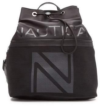 Nautica Backpack