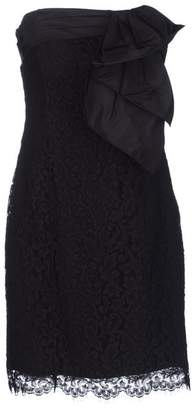 Ralph Lauren Black Label Short dress