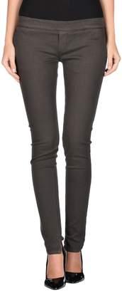 Manila Grace Casual pants - Item 36675984KP