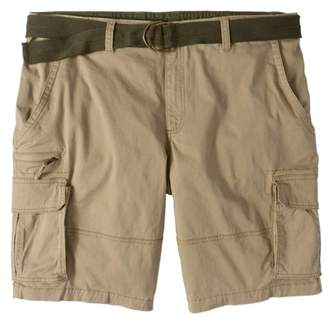 George Men's Stacked Cargo Shorts