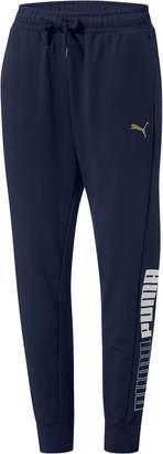 Modern Sport Women's Track Pants
