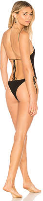 La Mer In Your Arms One Piece