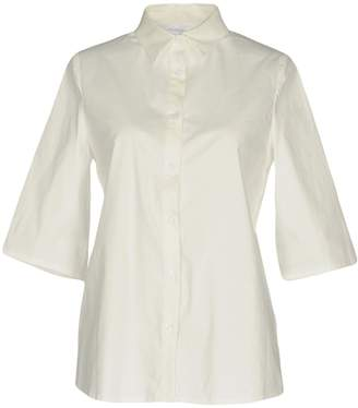 ANONYME DESIGNERS Shirts - Item 38696785AI