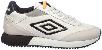 Umbro Classic Running Sneakers