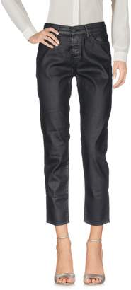 7 For All Mankind Casual pants - Item 13141729