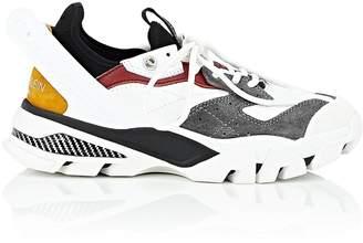 Calvin KleinMulticolor Carla Sneakers ikBZL2Tmig