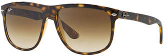 Ray-Ban Boyfriend Sunglasses, RB4147