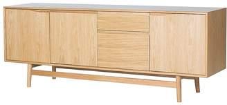 LOMBOK Haven Sideboard