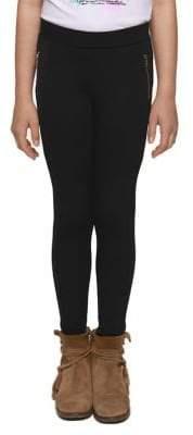 Dex Girl's Ponte Pants