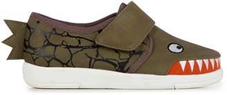 Emu Sneakers Croc Sneaker PU in