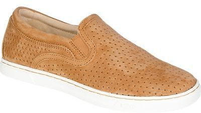 UGGUGG Fierce Geo Perforated Shoe - Women's
