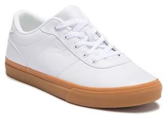 Fila USA Perf Sneaker