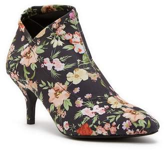 Mia Charleese Stretch Ankle Boot